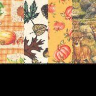 Fall Prints